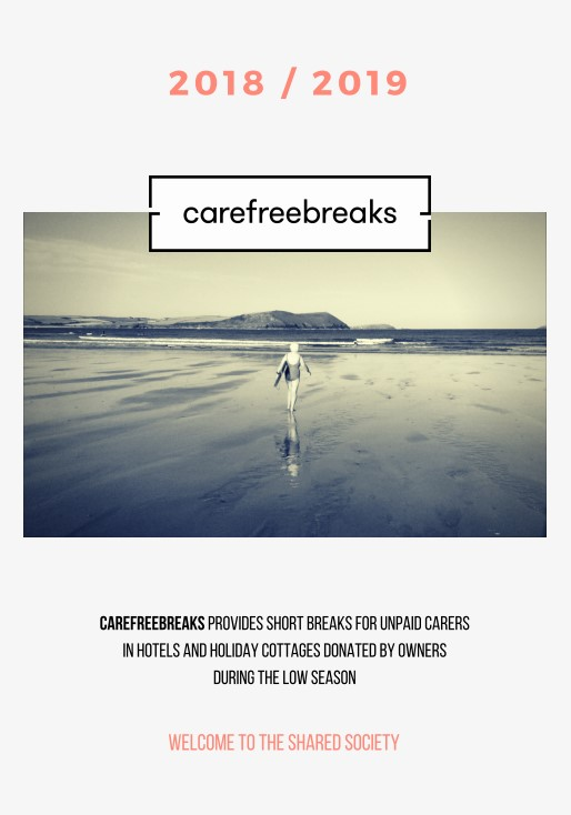 Carefree Breaks