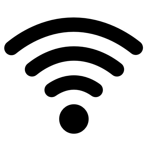 Glossary of WiFi definitions