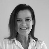 Linda Sullivan - Property Manager for