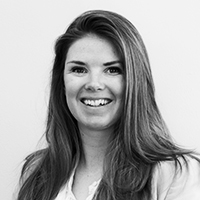Louise Dale - Property Manager for