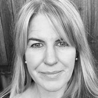 Natasha Bartlett - Property Manager for