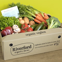 Picture from www.riverford.co.uk