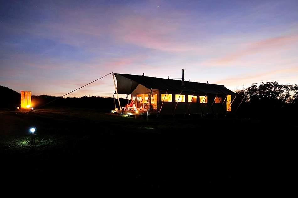 Barefoot Hobie, Mullion, Cornwall