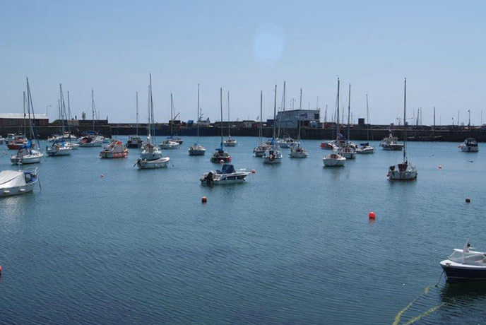 Things to do in Penzance