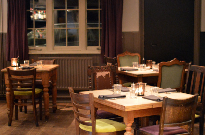 Cosy, warm and welcoming, welcome to The Hurstwood. One of favourite places to eat in East Sussex.
