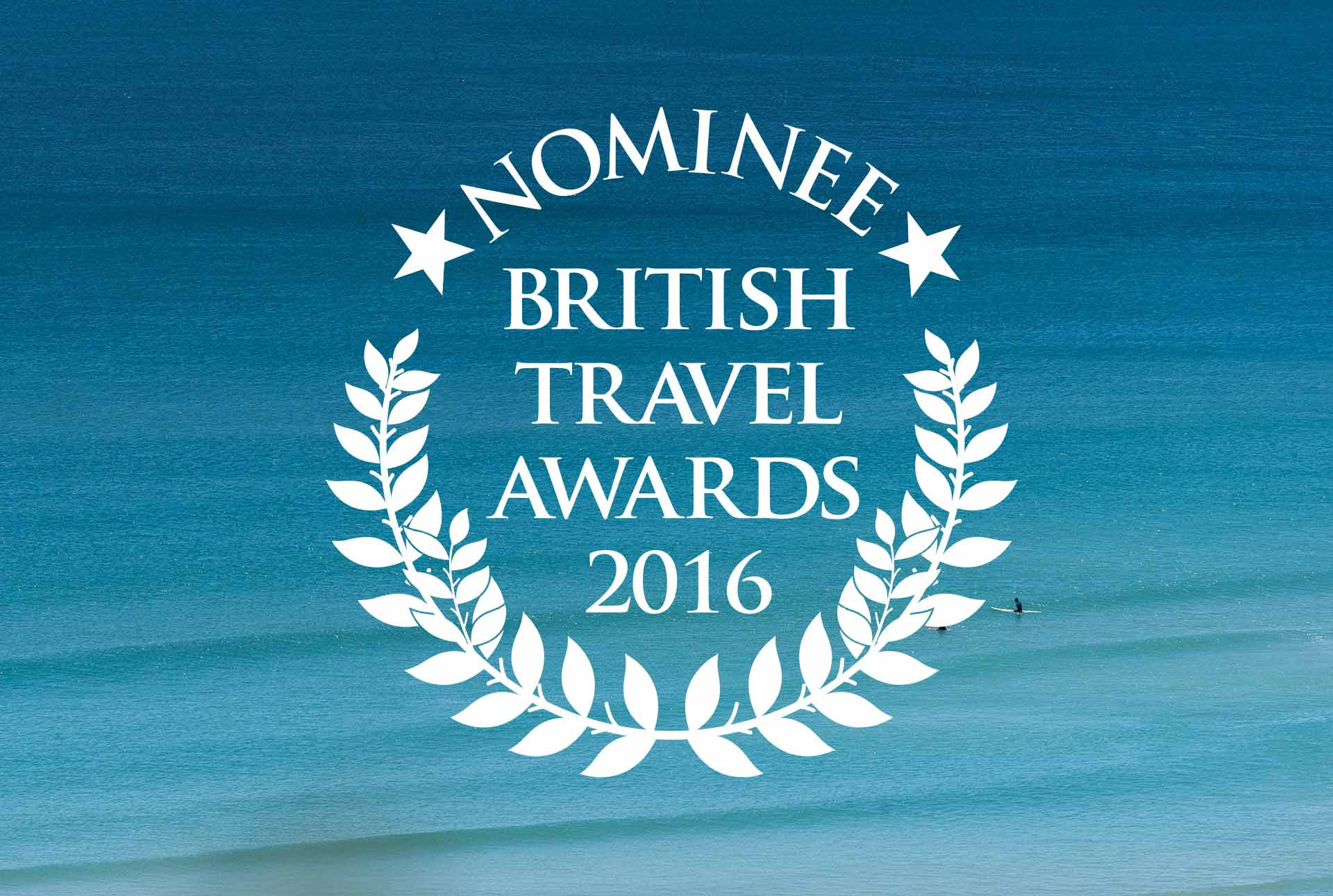 Vote and Win: British Travel Awards Nominees