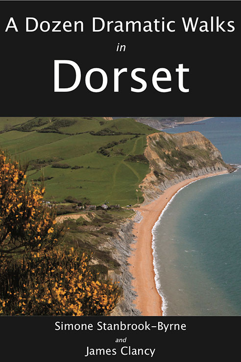 Dorset walks