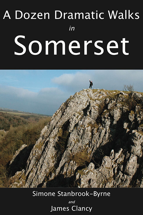 Somerset walks