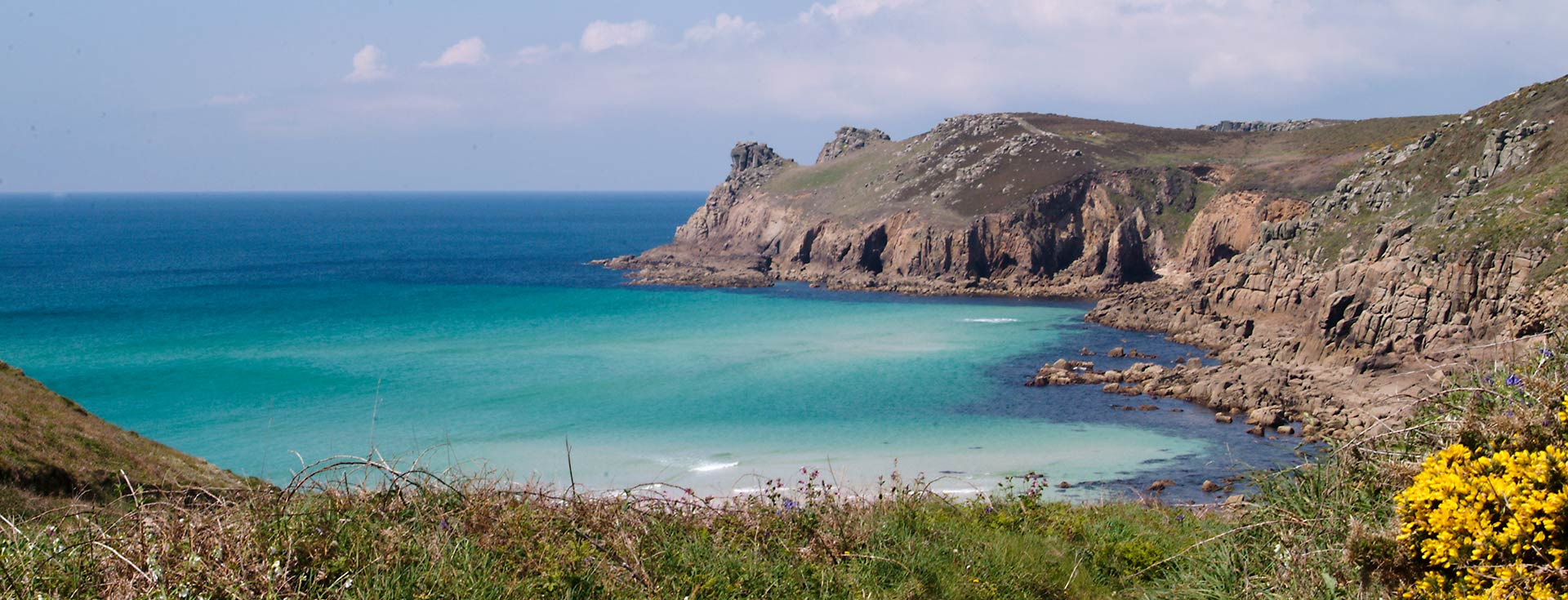The Best Secret Beaches in Cornwall