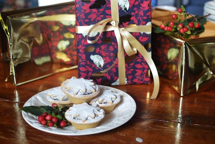 Top four Dorset Christmas markets