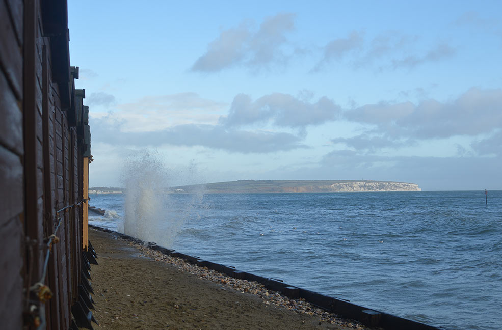 Things to do in Shanklin on the Isle of Wight