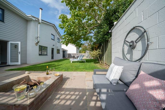 Redworth, Bembridge, Isle of Wight