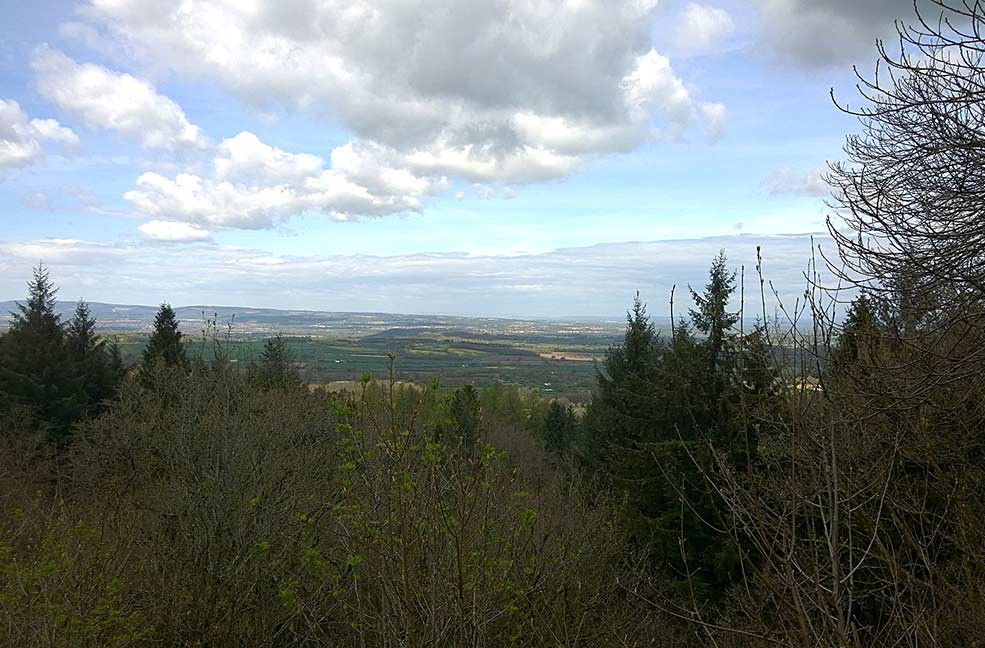 Things to do in the Blackdown Hills