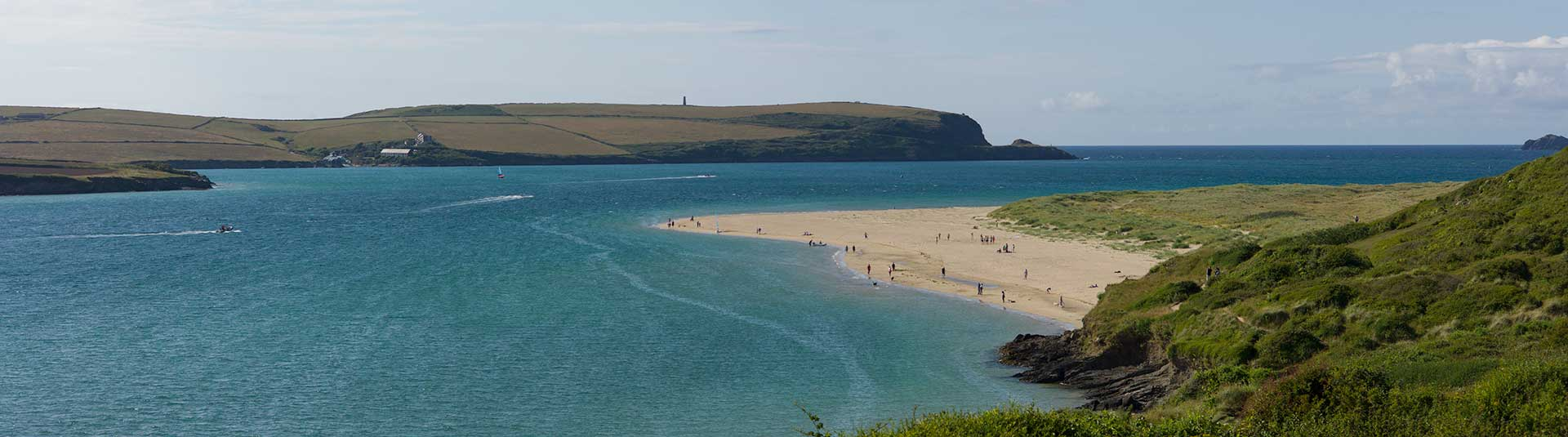 north cornwall cottages self catering holidays in north cornwall