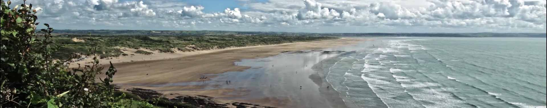 Prime North Devon Cottages Self Catering Holiday Cottages In Home Interior And Landscaping Staixmapetitesourisinfo