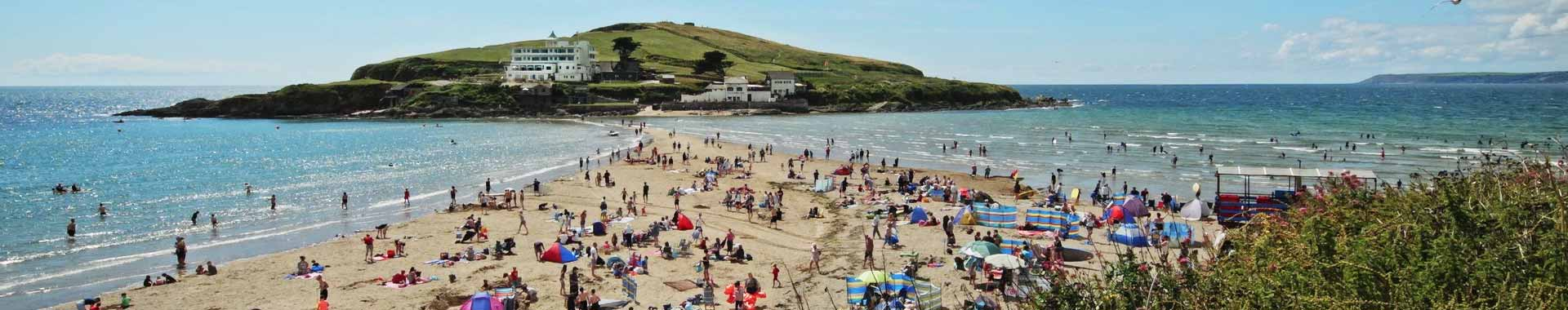 Brilliant South Devon Cottages Self Catering Holiday Cottages In Beutiful Home Inspiration Aditmahrainfo