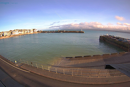St Ives Webcam
